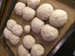 Birka bröd